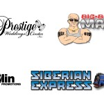 Logo, Long Island, graphic design, printing, Logo design