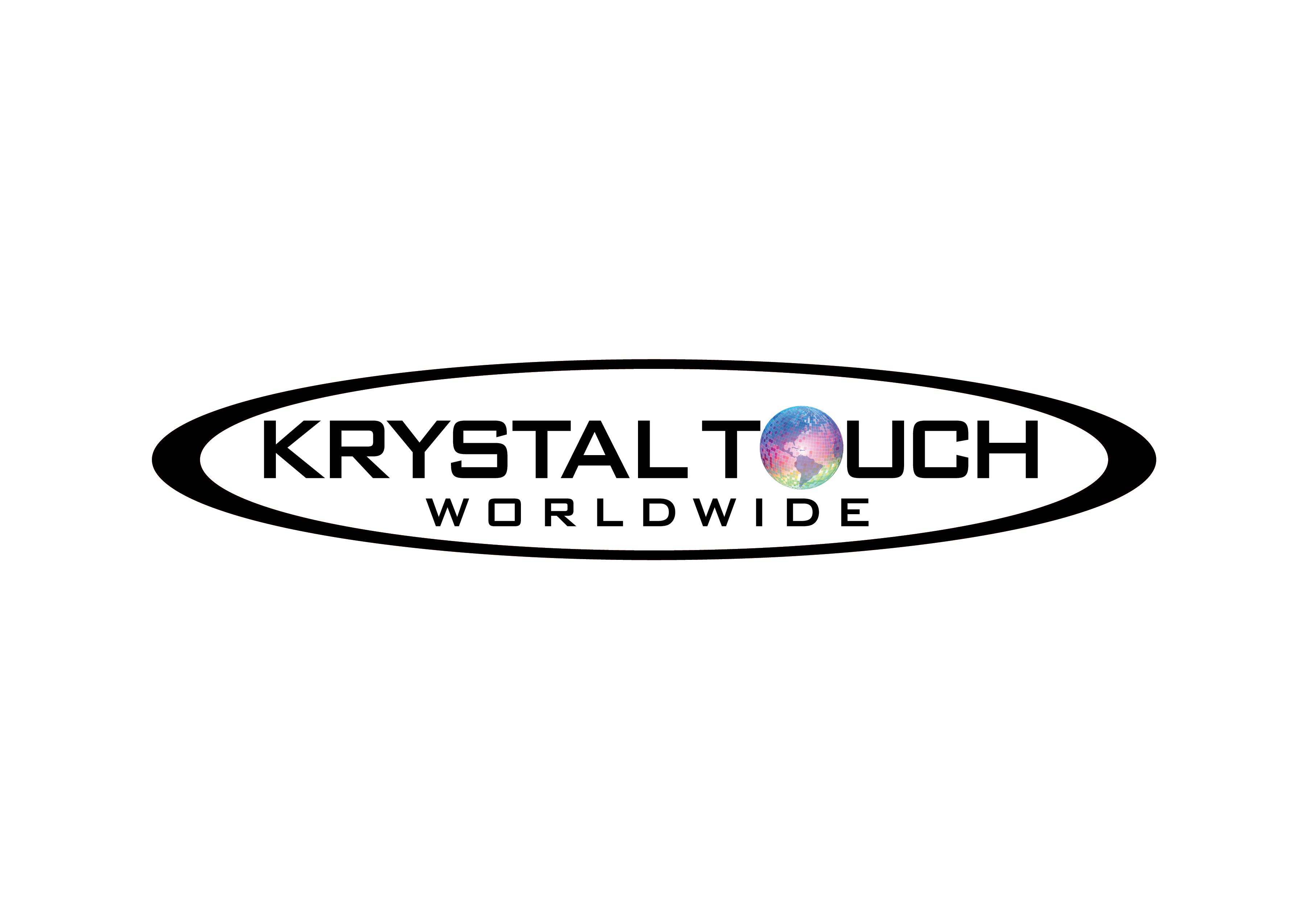 Logo design, as seen in major retailers